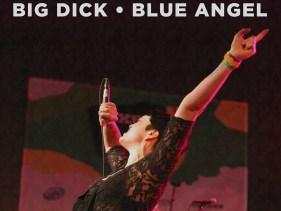 PerfectPussy-BigDick-BlueAngel