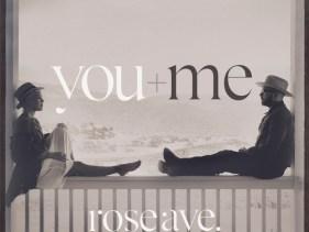 youme-roseave