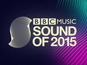 BBCSoundof2015