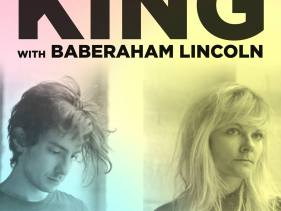 MoonKing-BaberahamLincoln