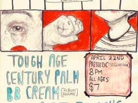 ToughAge-CenturyPalm-BBCream-SweetPotatoFridays