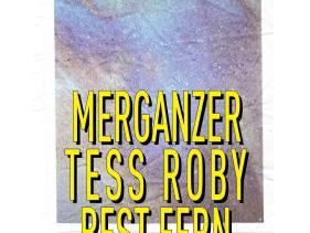 Merganzer-TessRoby-BestFern