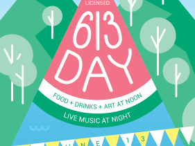 613Day2016