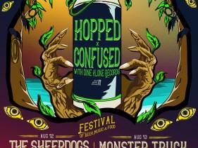 HoppedandConfused2016