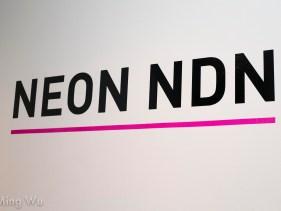 NeonNDN-1
