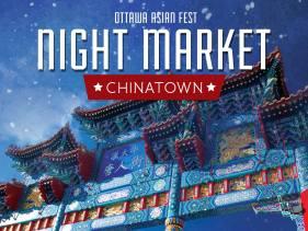 nightmarketchinatown