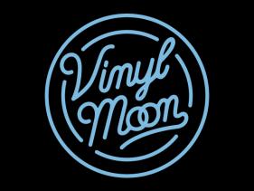vinylmoon