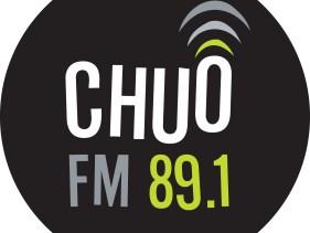 chuofm-logo