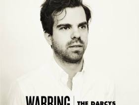 thedarcys-wes-warring