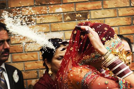 Gujarati Beautiful Girl Wallpaper Colorful Punjabi Wedding Love Amp Life