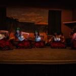 Spirit of the Pacific Islands Charity Luau 2012 - Dayton Photographer Alex Sablan