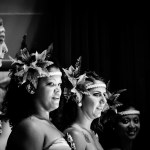 Spirit of the Pacific Islands Charity Luau 2012 - Dayton Photographer Alex Sablan