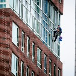 Back Bay Window Washer