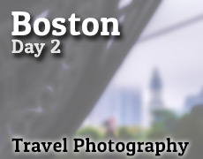 BostonDay2FeaturedImage