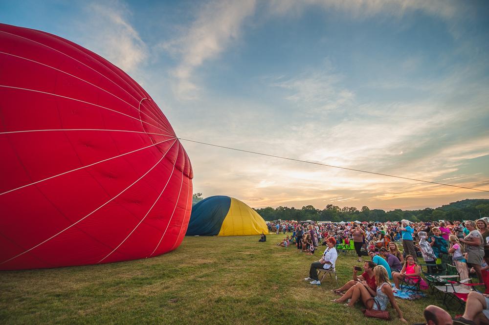 Hot_Air_Balloon_Festival_0006_150829
