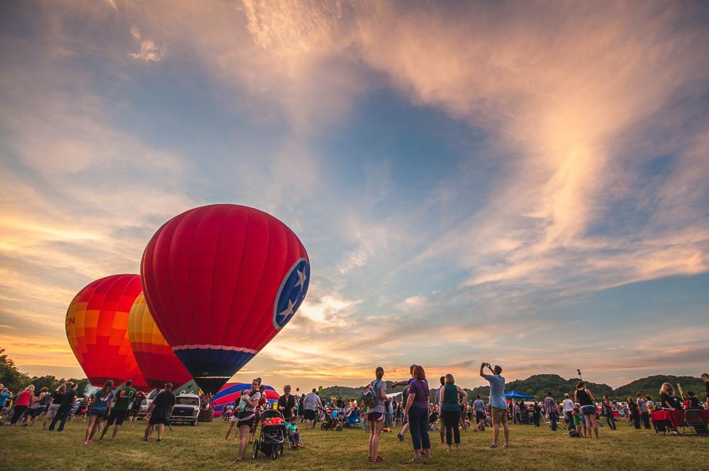 Hot_Air_Balloon_Festival_0016_150829