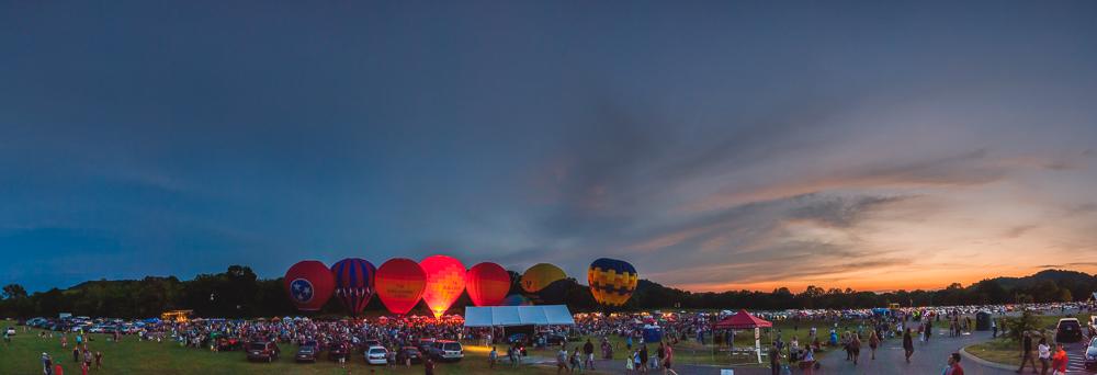 Hot_Air_Balloon_Festival_0024_150829