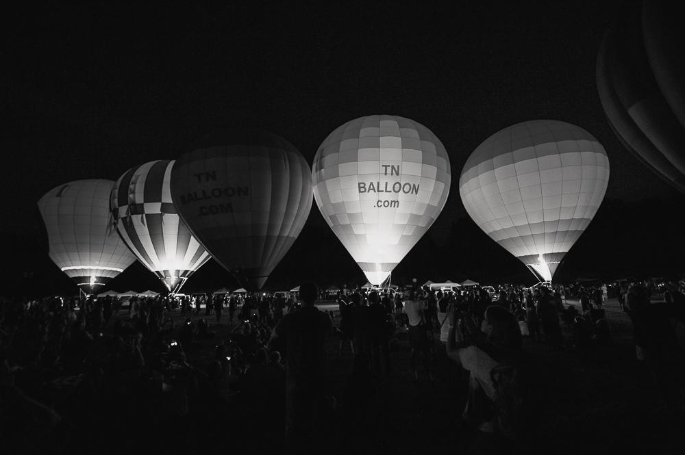 Hot_Air_Balloon_Festival_0030_150829