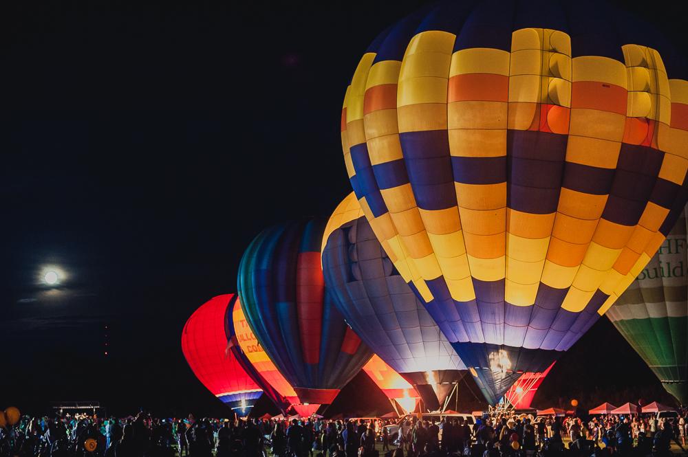 Hot_Air_Balloon_Festival_0033_150829