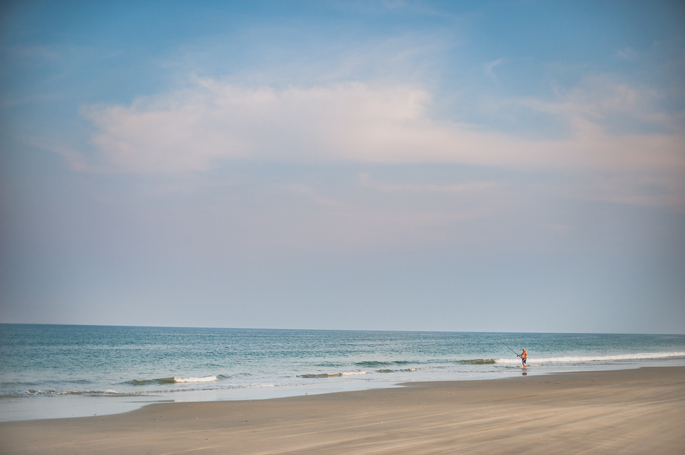 Outer_Banks_0003_150903
