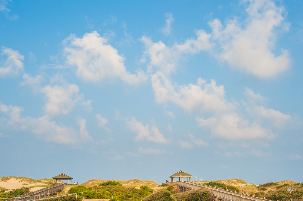 Outer_Banks_0017_150904