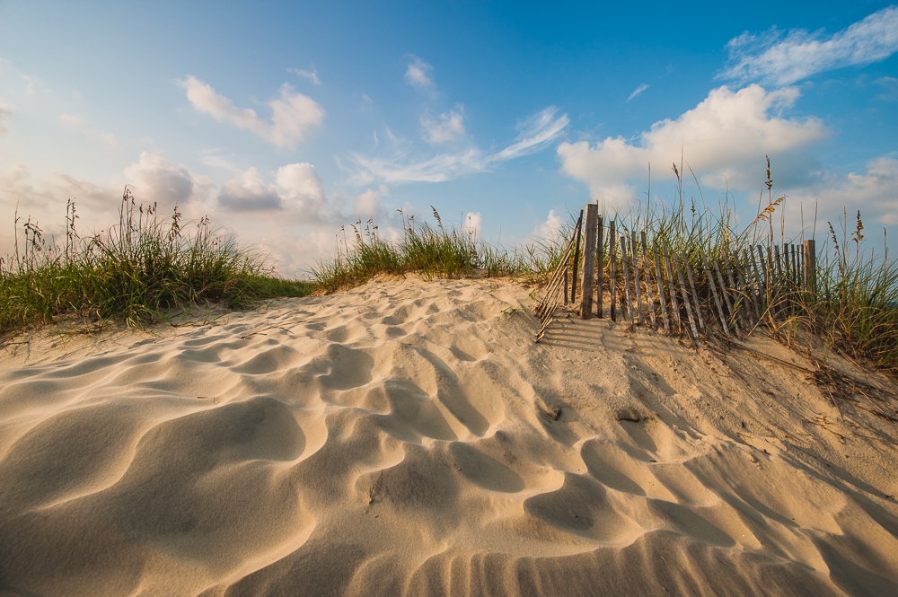Outer_Banks_0028_150904