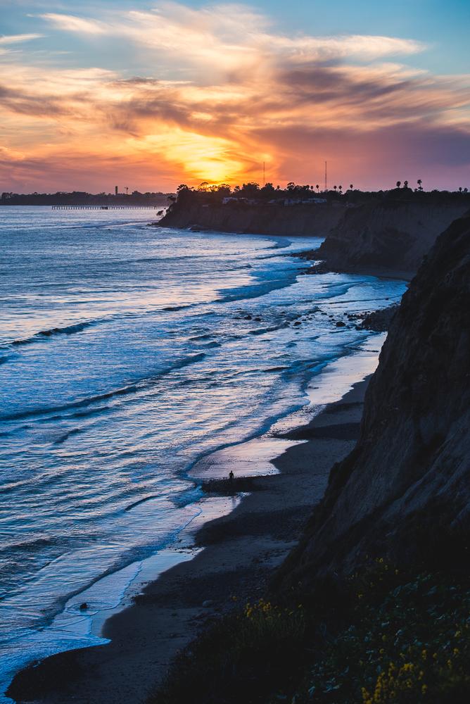 CA_Trip_PCH_Coast_Trip_0045_160314