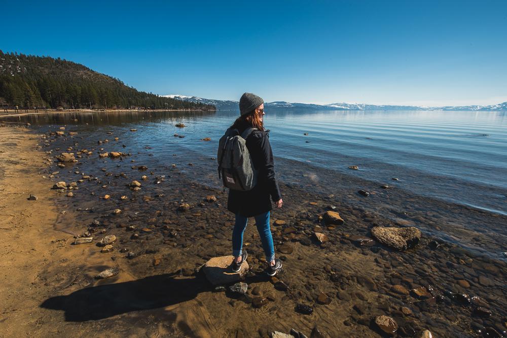 Lake_Tahoe_0006_160318