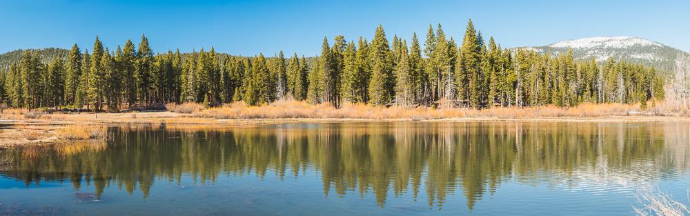 Lake_Tahoe_0012_160318