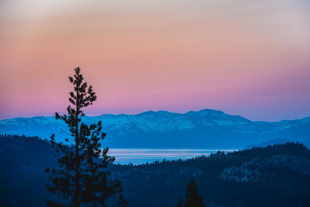 Lake_Tahoe_0023_160318