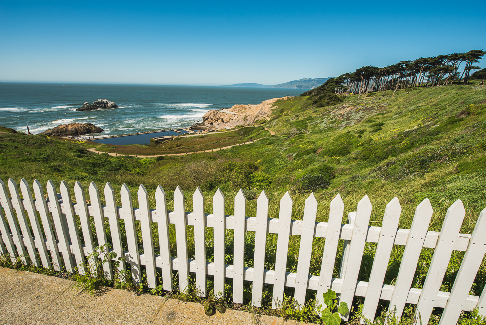 PCH_Day4_0007_160317