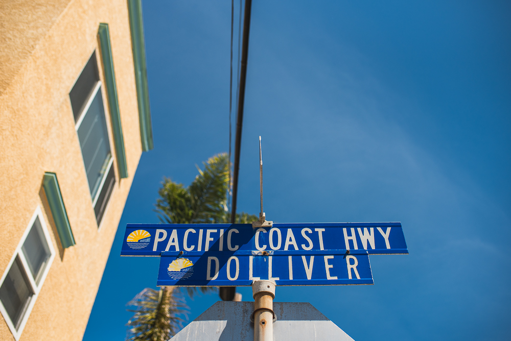 PCH_Day_2_0009_160315