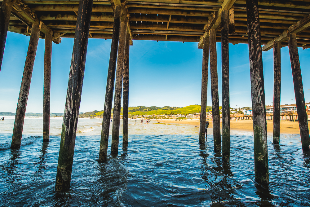 PCH_Day_2_0012_160315