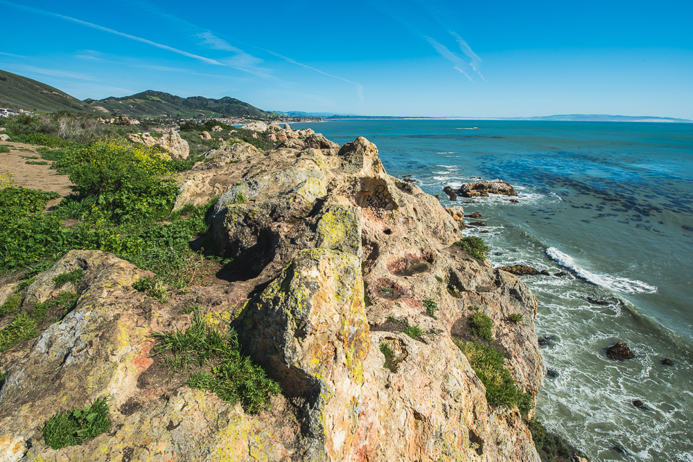 PCH_Day_2_0022_160315