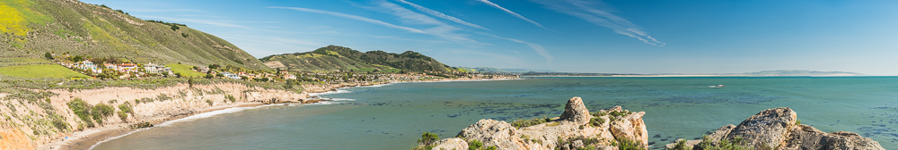 PCH_Day_2_0026_160315