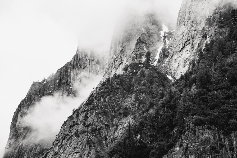 Yosemite_Day_1_0009_160321