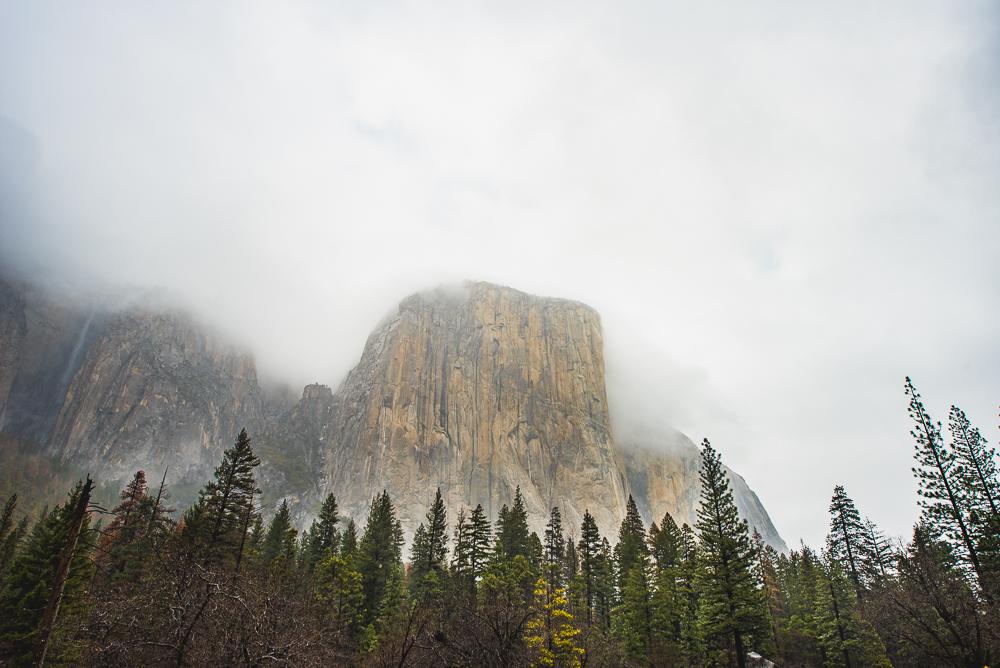 Yosemite_Day_1_0020_160321