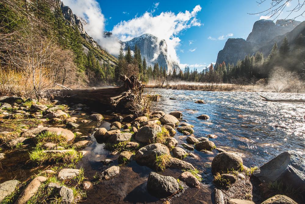 Yosemite_Day_2_0012_160322