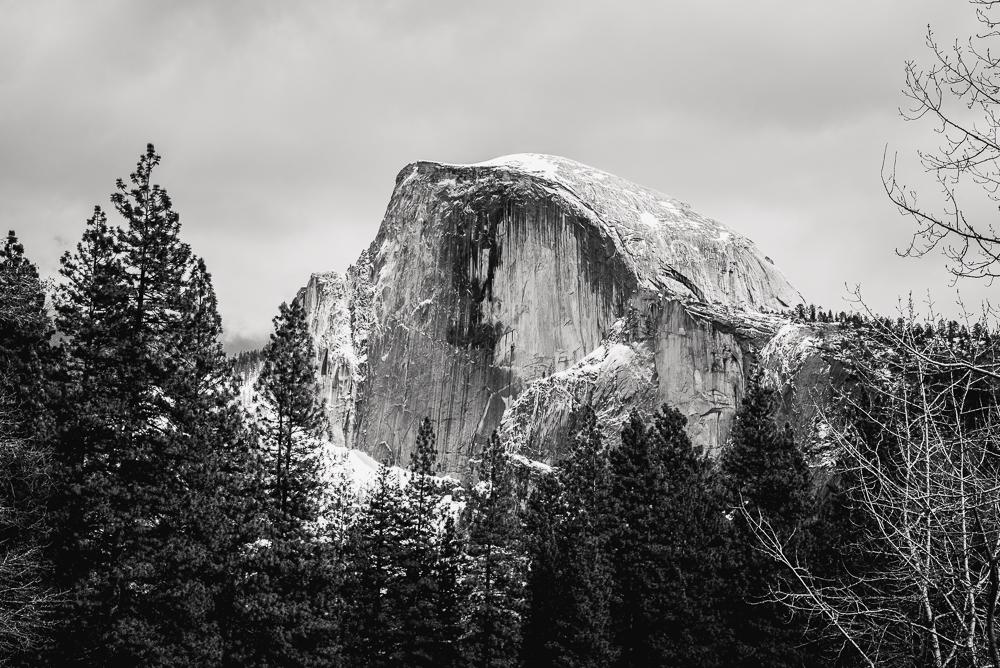 Yosemite_Day_2_0034_160322
