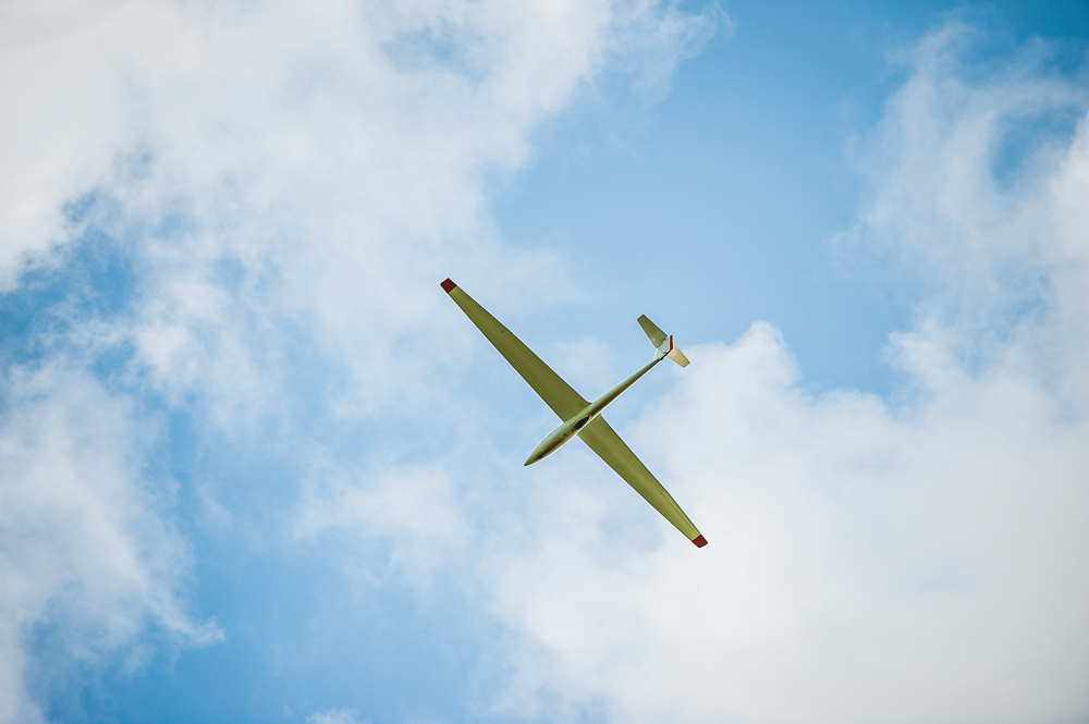 Glider_Flying_with_Art_Mahoney_0018_150823