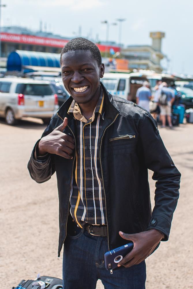 wmm_uganda_2016_day_2_0012_160917