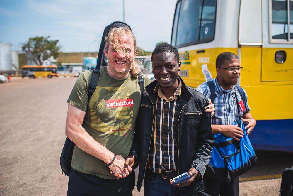 wmm_uganda_2016_day_2_0013_160917