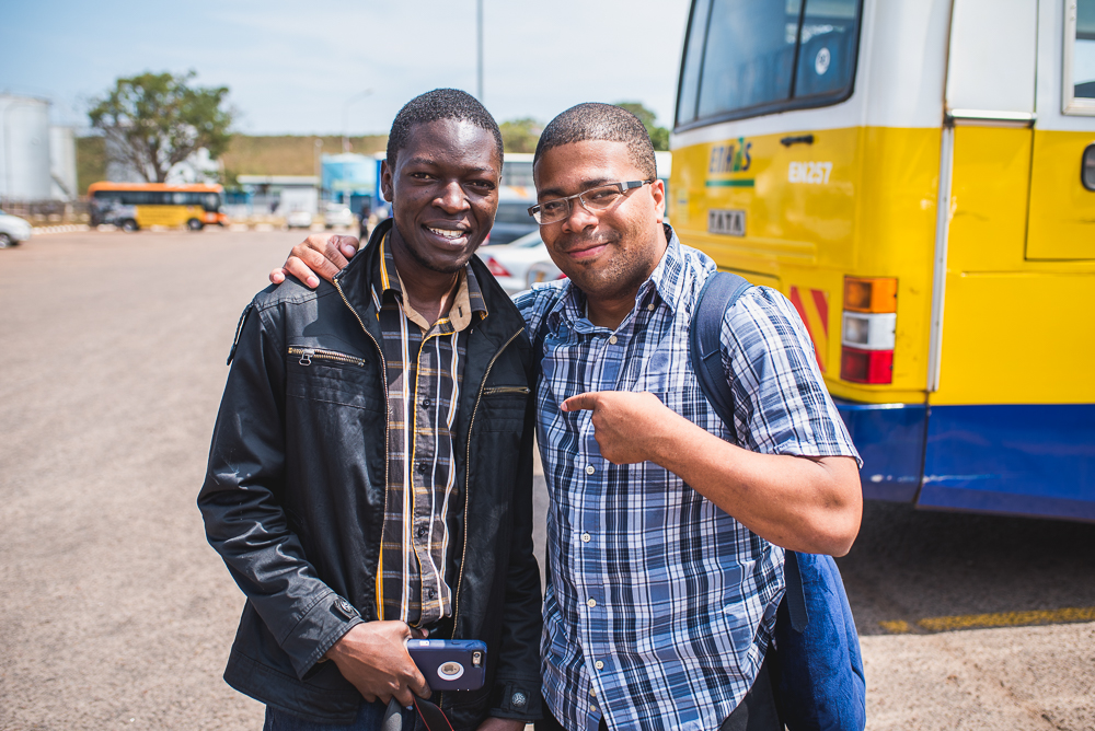 wmm_uganda_2016_day_2_0014_160917