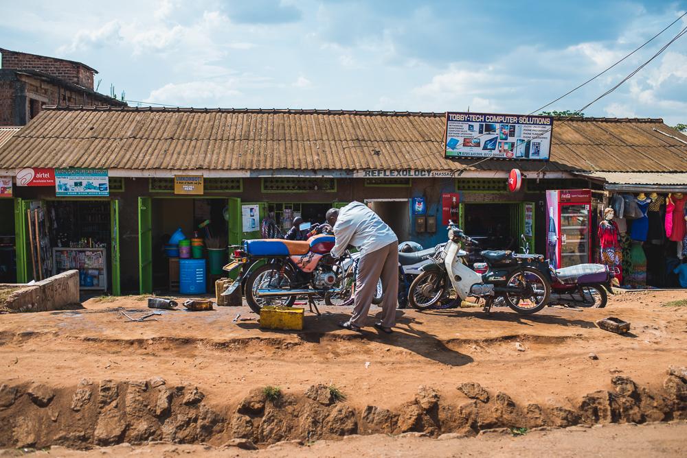 wmm_uganda_2016_day_2_0018_160917
