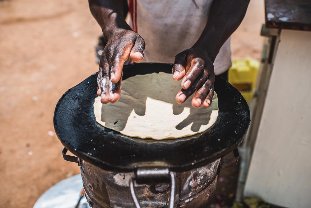 wmm_uganda_trip_day_3_0007_160918
