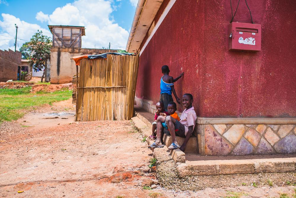 wmm_uganda_trip_day_3_0011_160918