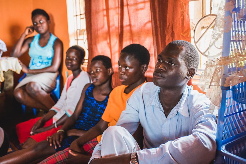 wmm_uganda_trip_day_3_0015_160918