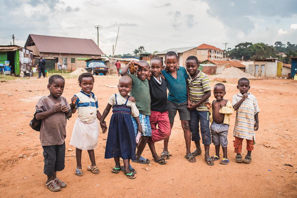 wmm_uganda_trip_day_3_0026_160918