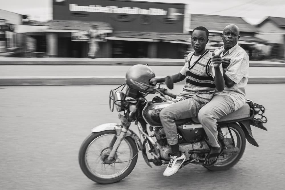 wmm_uganda_trip_day_3_0027_160918