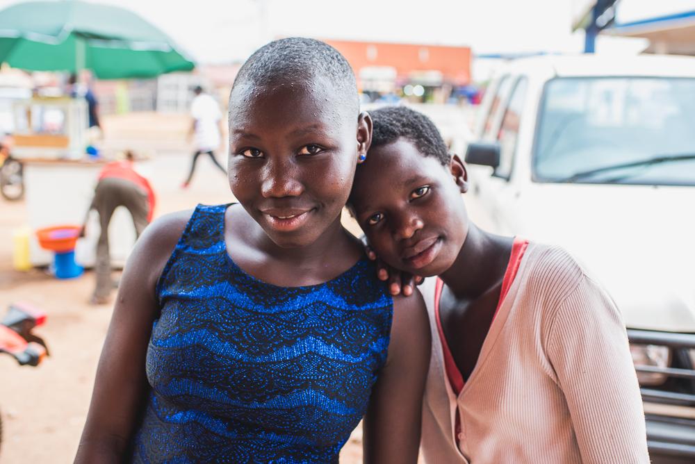 wmm_uganda_trip_day_3_0028_160918